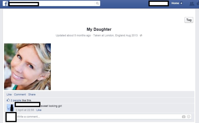 brixdaughter12