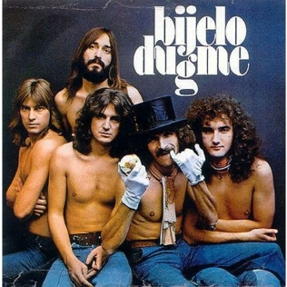 Dugme_1974