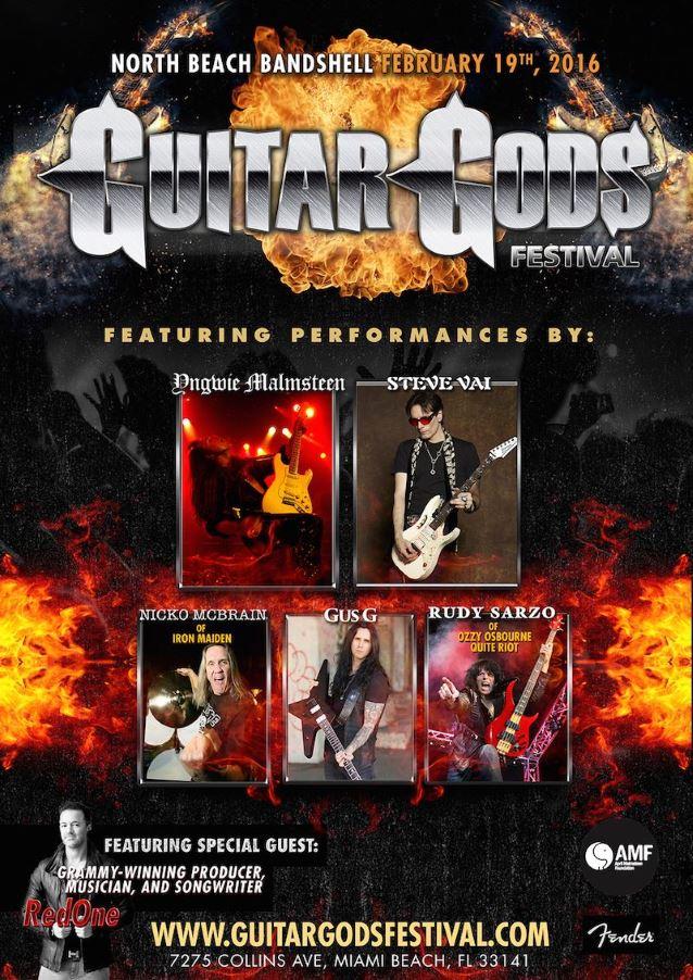guitargodsfestival2016poster-1