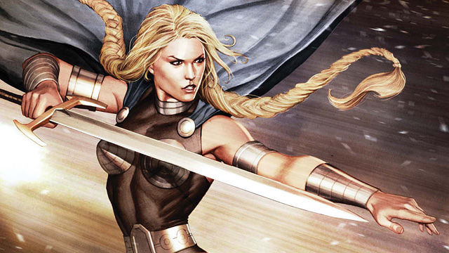 this-big-name-marvel-asgardian-is-set-to-appear-in-thor-ragnarok-709072