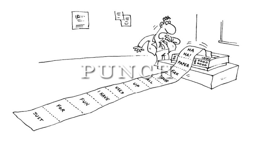 business-office-cartoons-punch1991-05-01-34-3